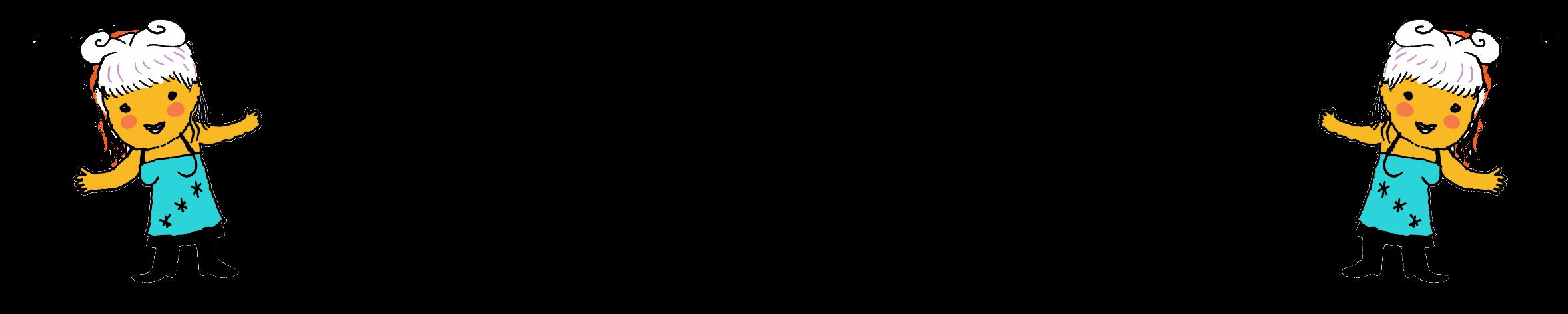 Astronza Logo