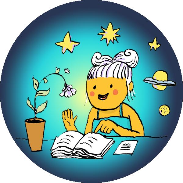 servizi consulenza astrologica roma